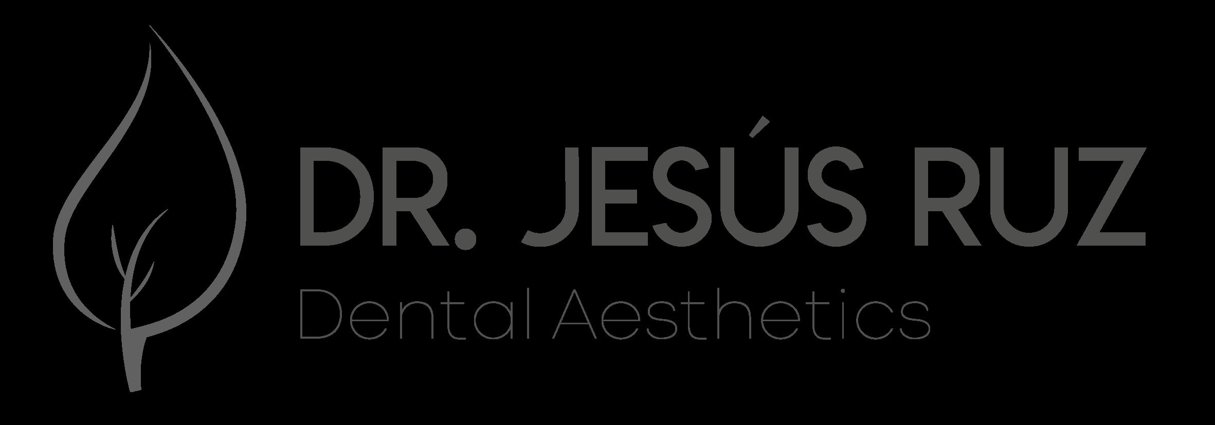 Dr.Jesús Ruz